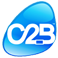 C2B - Clear2Business: Get Connected, Stay Connected